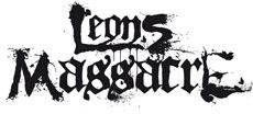 Leons Massacre