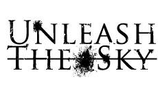 Unleash The Sky