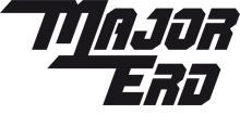 major_erd_logo.jpg