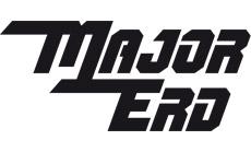 Major Erd